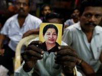 Jayalalithaa dead: Her legendary appeal drove her followers to self-immolation, amputation