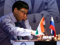 London Chess Classic: Can Vishwanathan Anand do better than he has in the tournament?