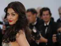 Aishwarya Rai falls victim to viral death hoax; false reports suggest the actor ended her life