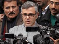 2010 Kashmir unrest: Scathing report on Omar Abdullah's govt asks Mehbooba not to deploy CRPF
