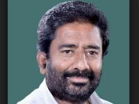 No fly list: Unruly Gaikwad got away with apology; for aam aadmi, govt could bar flying for 2 yrs