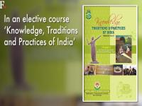 Watch: CBSE's new elective teaches regressive ideas on caste and gender