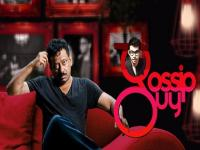 Gossip Guy episode 16:  A look into the working of Ram Gopal Varma's mind