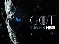 Game of Thrones season 7 trailer: As Jon Snow warns, 'The Great War is here'
