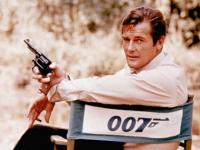Roger Moore dead at 89: We've lost not just the suavest James Bond, but also a great actor