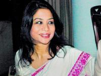 Indrani Mukherjea among 200 booked for rioting in Byculla Jail post convict's death; officials say she instigated prisoners