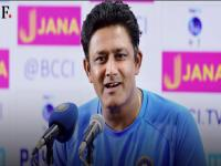 Anil Kumble resigns: BCCI used Virat Kohli to settle scores with India's coach instead of resolving the conflict