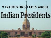 Watch: Interesting Facts You Should Know About India's Former Presidents