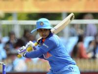 ICC Women's World Cup 2017: Mithali Raj sets Twitterati abuzz after record-breaking feat