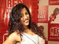 RJ Malishka gets notice from BMC for mosquito breeding; Shiv Sena slams her for defaming Mumbai