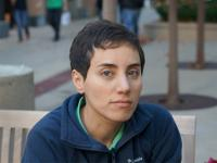 Iran's Maryam Mirzakhani, first woman mathematician to win coveted Fields Medal, dies at 40 of cancer