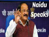 Venkaiah Naidu is NDA's vice-presidential candidate: All you need to know about the BJP veteran