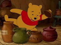 China censors the beloved children's cartoon Winnie the Pooh because of its use in political memes