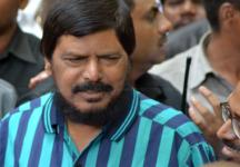 Separate Vidarbha state should be formed at the earliest, says Ramdas Athawale