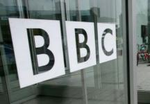 India's Daughter documentary: Indian govt slams legal notice on BBC