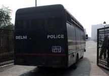 Delhi University student killed over love affair, police arrest one accused
