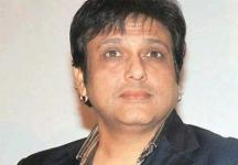 Govinda apologises for slapping a fan seven years ago after SC advice