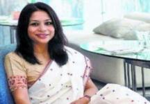 Sheena Bora murder case: Indrani Mukerjea seeks bail on medical grounds
