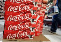 Fizz in India? Coca-Cola heeds PM Modi's call, will launch fruit juice-based fizzy drink