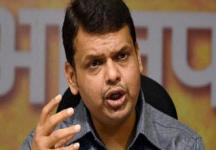 Maha CM Devendra Fadnavis orders probe by senior IPS officers into Deonar fire and smog