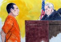 Day four of David Headley's 26/11 deposition: No bombshells dropped... yet