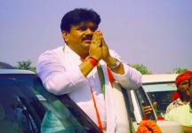 Bihar BJP vice president Visheshwar Ojha shot dead by gang of gunmen