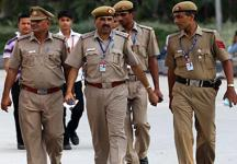 25-year-old Israeli national gang raped in Manali
