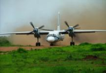 IAF's Antonov AN-32 still missing: Parrikar reaches Chennai to monitor search operation