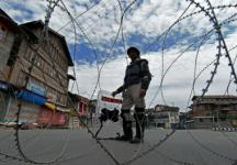 Kashmir unrest: Death toll reaches 49; curfew continues for the 23rd day