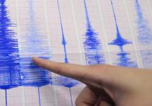 Himachal Pradesh: Earthquakes of intensity 4.6 jolt Kullu region