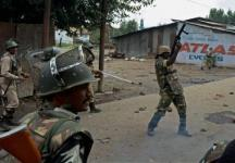 Kashmir crisis: Separatists continue shutdown, even as curfew lifted in restive Pulwama