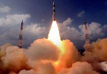 Isro to perform key manoeuvre on Mars Orbiter next year