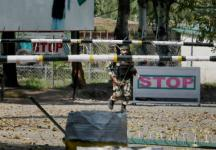 Uri attack: NIA gets custody of Pakistan-occupied-Kashmir duo who facilitated infiltration