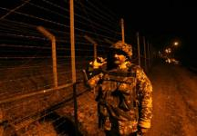 Pakistan summons Indian Deputy High Commissioner to protest against ceasefire violations