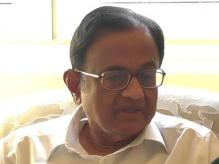 Exclusive: Don't know facts of Vijay Mallya's case… it's for banks to take action, says Chidambaram