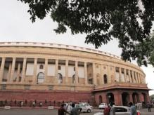 AgustaWestland scam: Battle lines are drawn in Parliament on Star Wars Day