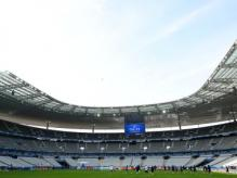 Watch: A peep into the ten stadiums that will host Euro 2016