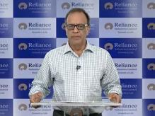 Watch: CFO Alok Agarwal analyses RIL earnings