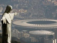 Watch: All you need to know about Rio de Janeiro, the Olympics 2016 host city