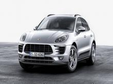 Porsche Macan R deliveries to begin in India this November