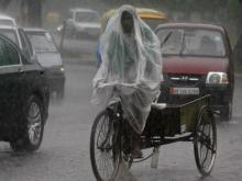 Skymet predicts India to experience deficient rainfall this monsoon due to El Nino