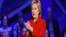 The US presidential debate: What you need to know about Hillary Clinton, Donald Trump showdown