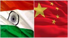 India must support Mongolia after China's crackdown post Dalai Lama's visit, imposition of toll tax