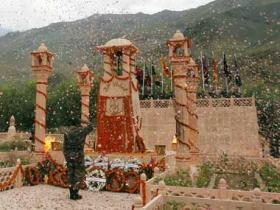 Kargil War history: A new account could change how we view Indo-Pak conflict