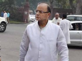 Budget 2015 highlights: Eating out more expensive, service tax hiked to 14%