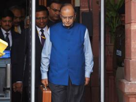 Budget 2015: Draconian black money law won't work without one-time amnesty