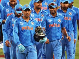 World Cup 2015: Can India maintain their aggression against West Indies?
