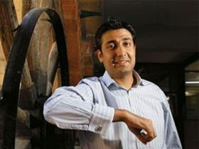 Rishad Premji, Anmol Ambani and other Corporate India NextGen join crorepati club