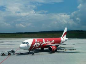 AirAsia India crisis deepens as reports say CEO Mitu Chandilya to quit