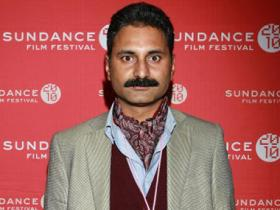 Peepli Live director Mahmood Farooqui convicted of rape: Is our outrage limited only to Salman?
